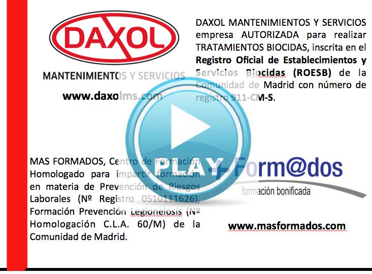 presentacion-daxol-formados