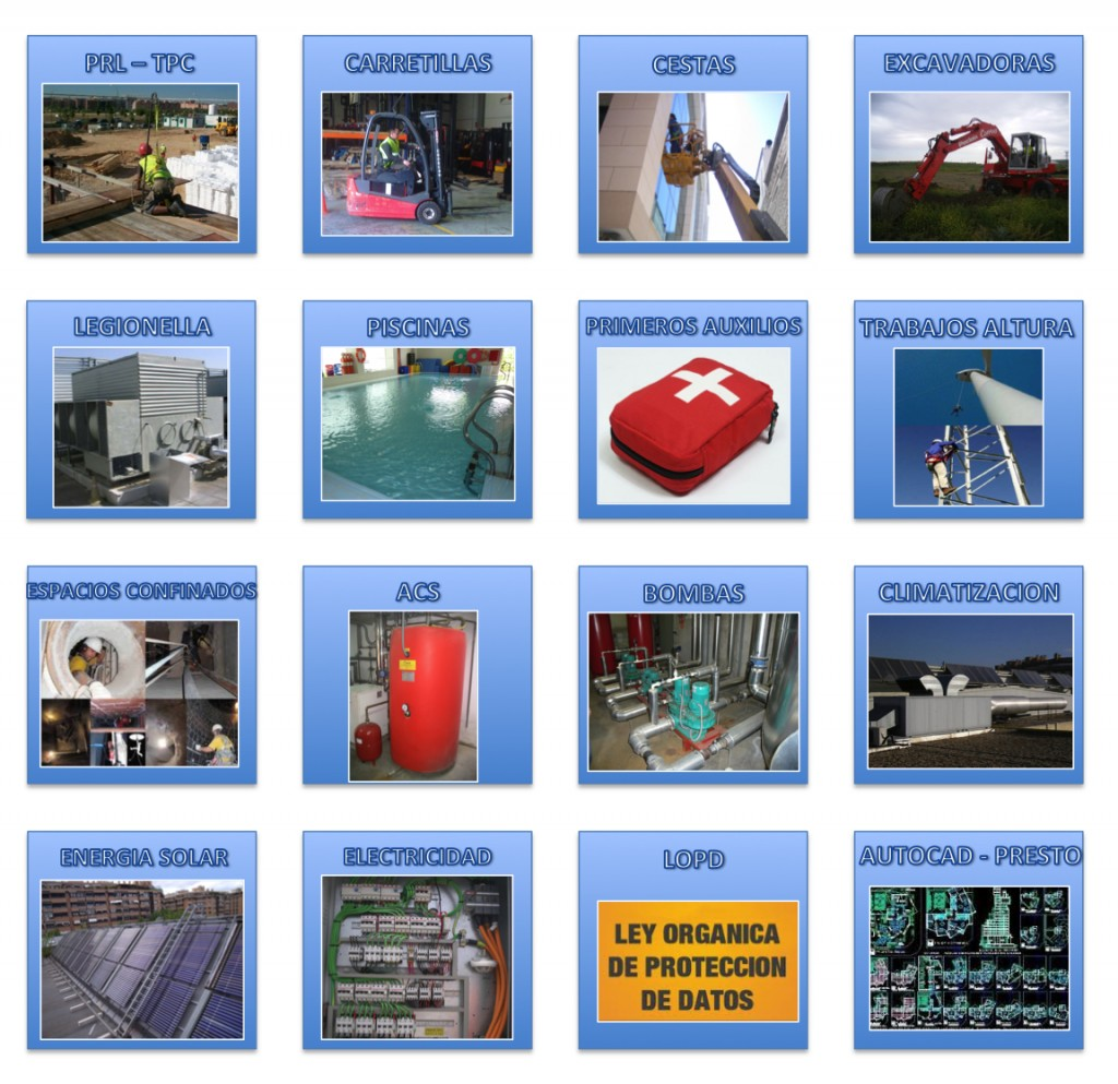 fotos-cursos-16