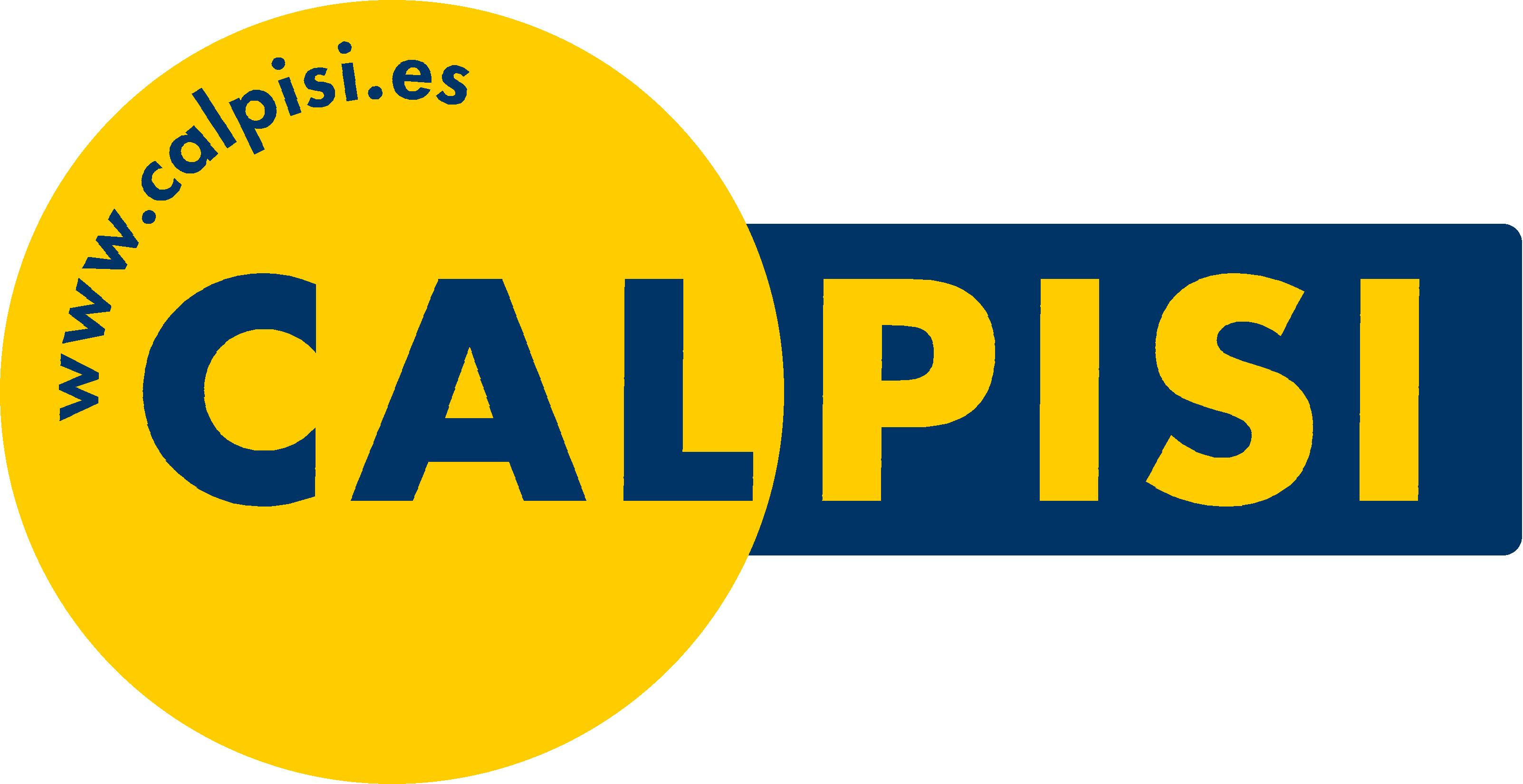 logo-calpisi