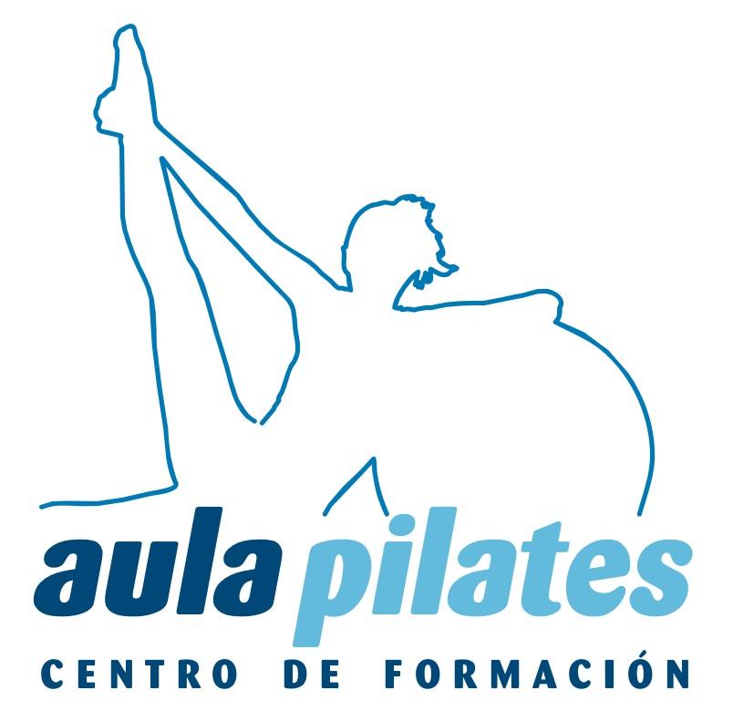 logo-aula-pilates