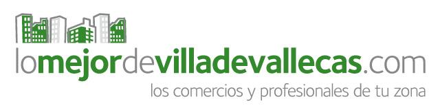 villa-vallecas