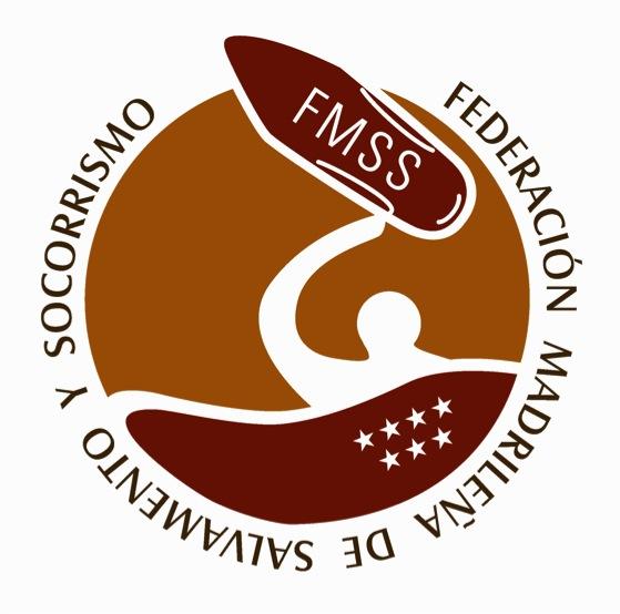 logo-fmss