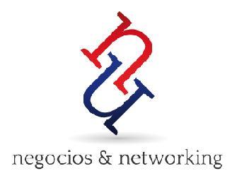 logo-red-social