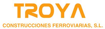 logo-troya-cf