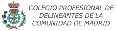 logo_colegio_delineantes_madrid