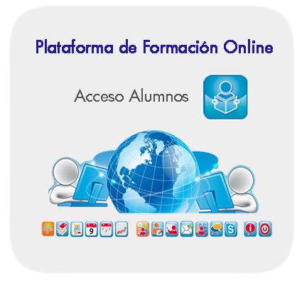 plataforma-on-line