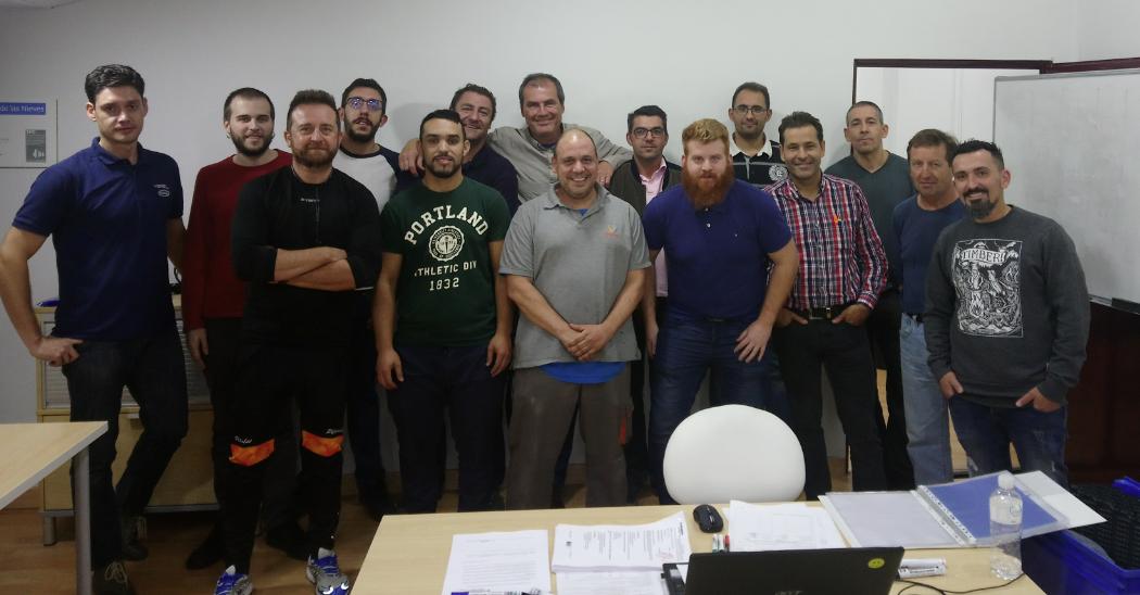 curso-legionella-octubre-2019