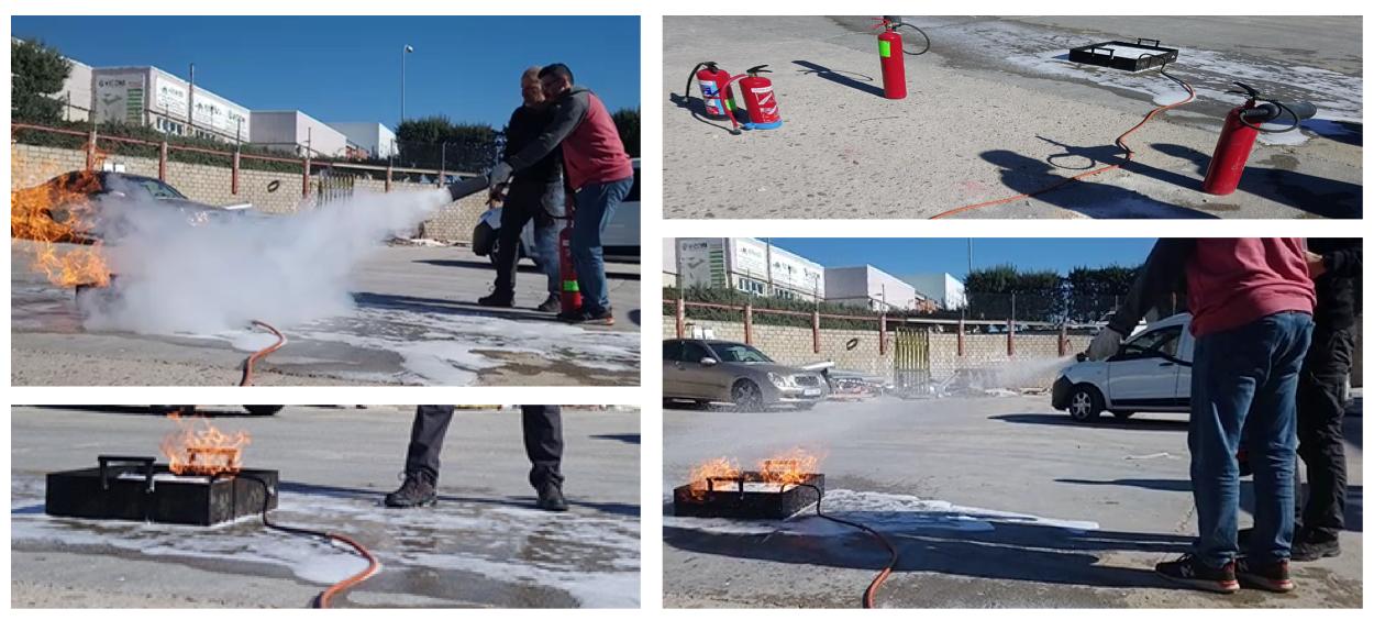 ext-incendios-febrero-2020