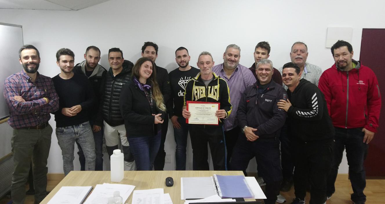 legionella-dic-tardes-2019