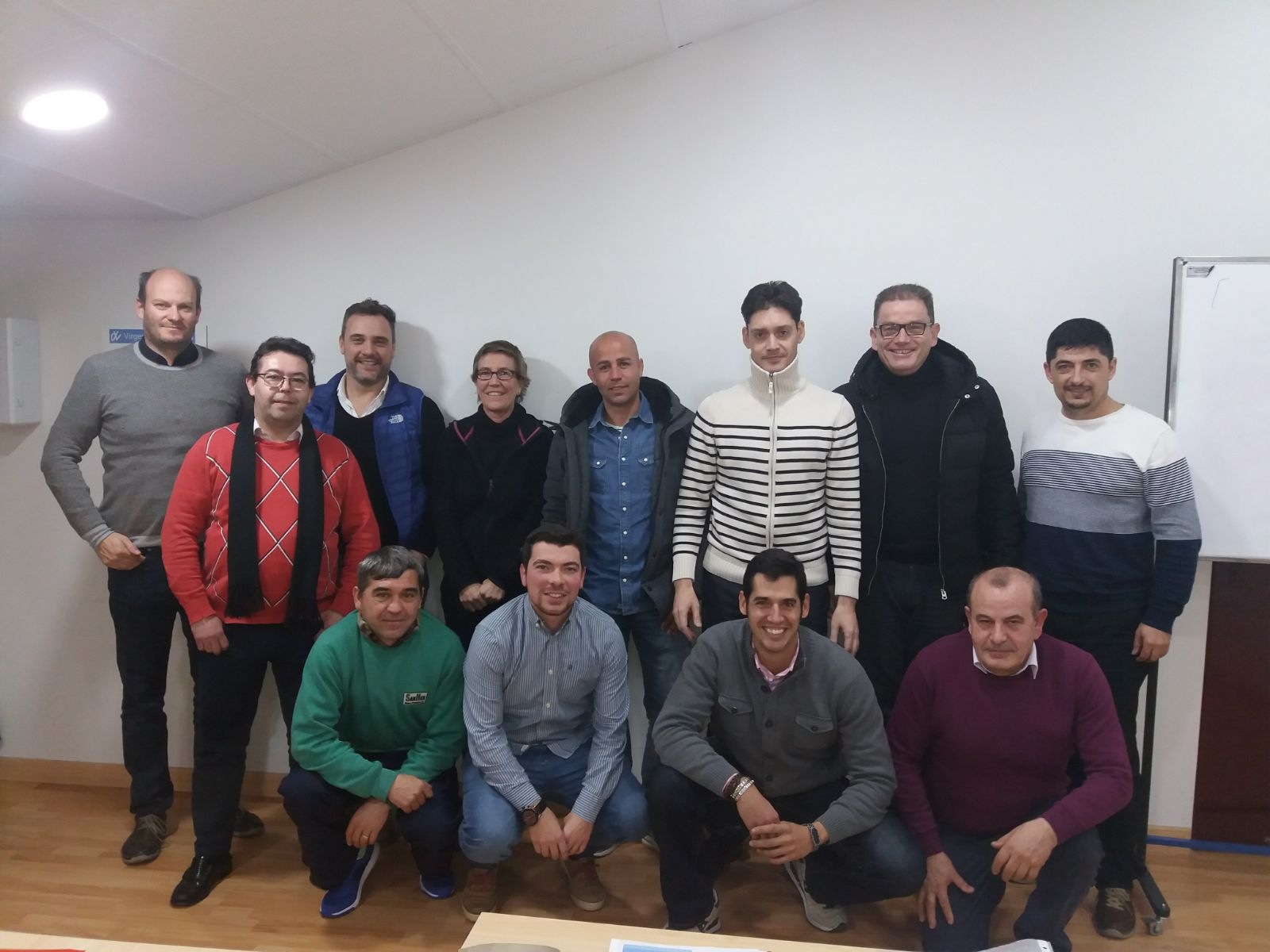 legionella-enero-2018