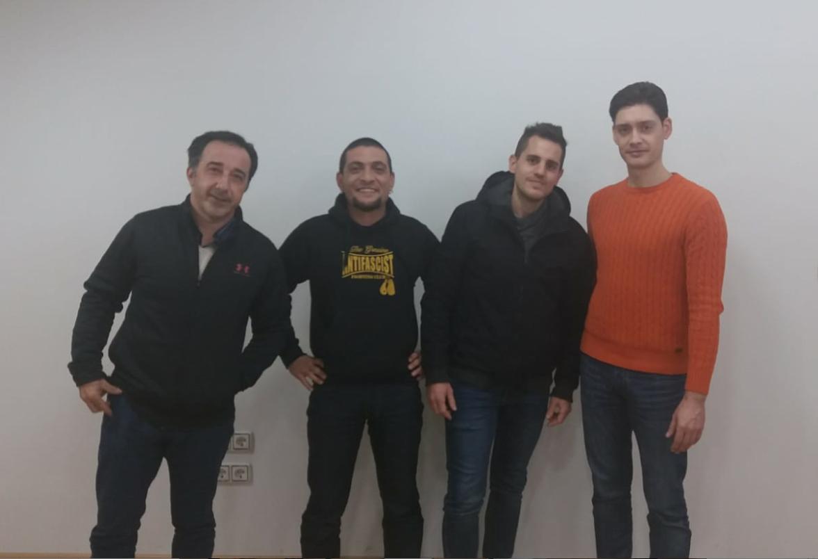 legionella-enero-20191