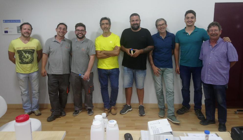 legionella-junio-2019