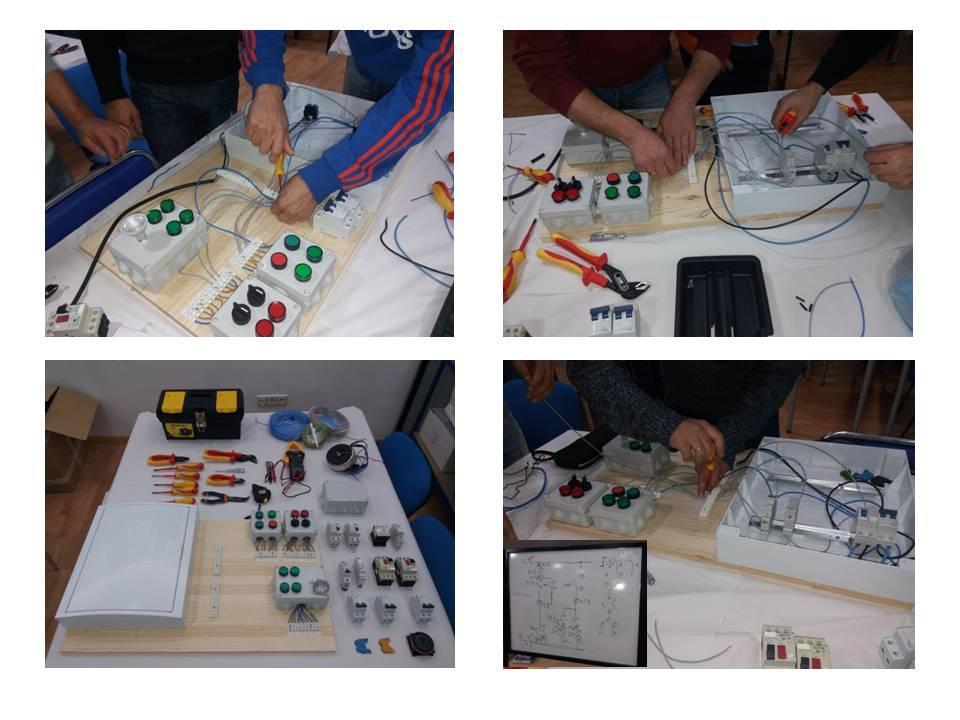 practicas-curso-electricidad