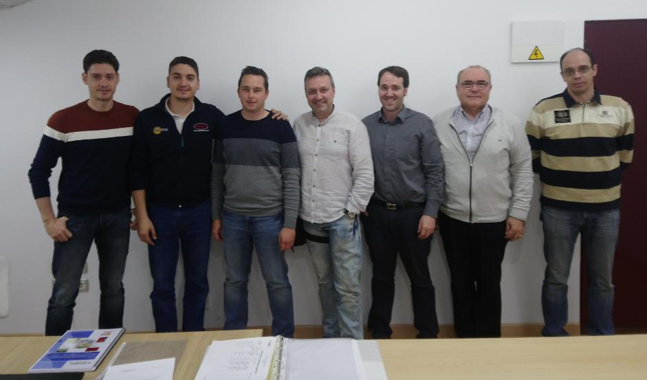 renovacion-legionella-marzo-2019