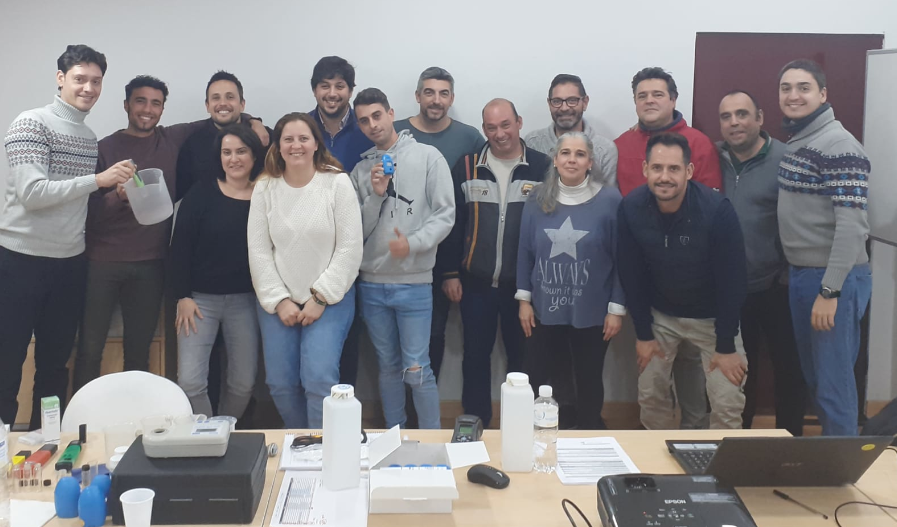 trat-aguas-dic-20191