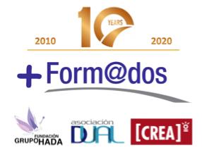 fusion-mas-formados-todos-logos
