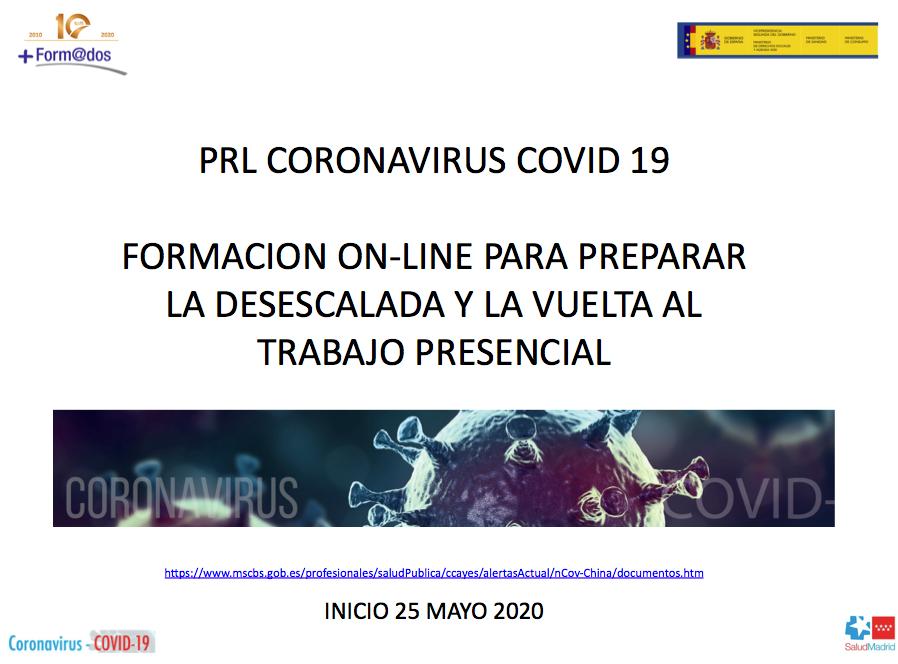 portada-prl-coronavirus-v_22-mayo-2020