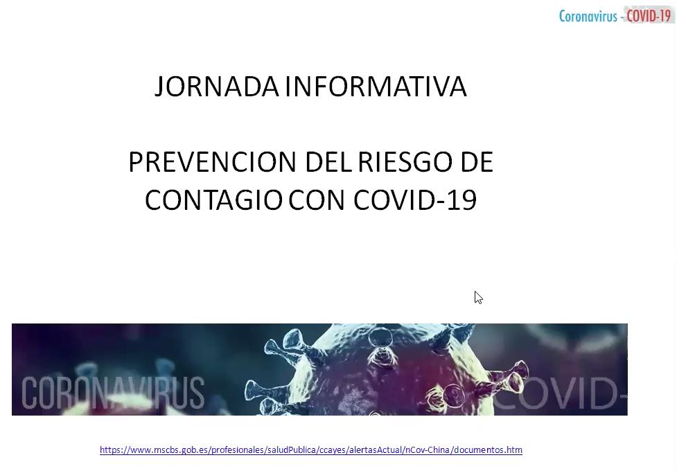 prevencion-covid-19