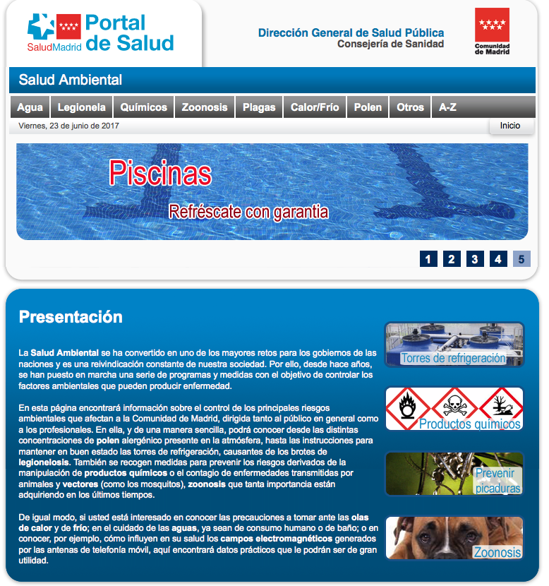 portal-salud-ambiental-madrid