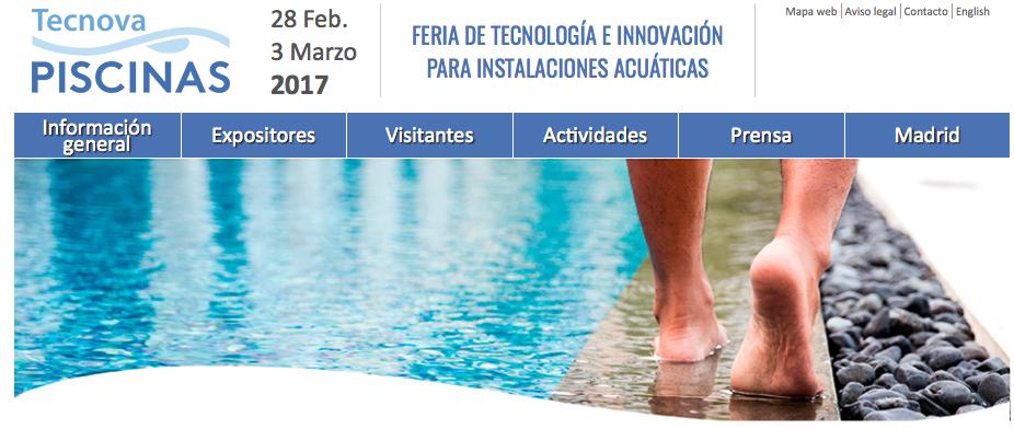 tecnova-piscinas-2017