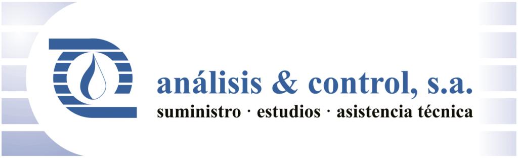 logo-analisis-y-control